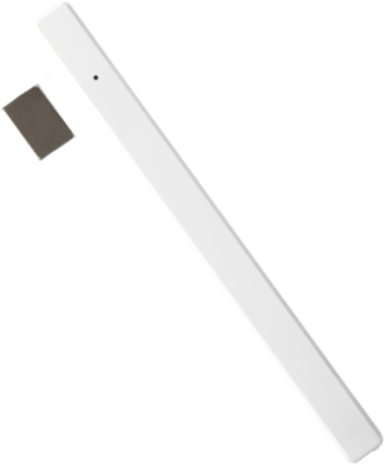 Slim Strip Door/Window Sensor